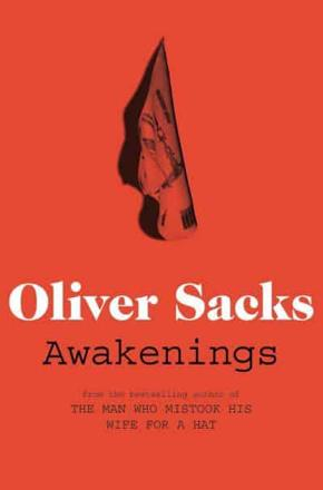 ISBN: 9780330523677 - Awakenings