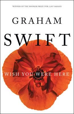 ISBN: 9780330535830 - Wish You Were Here