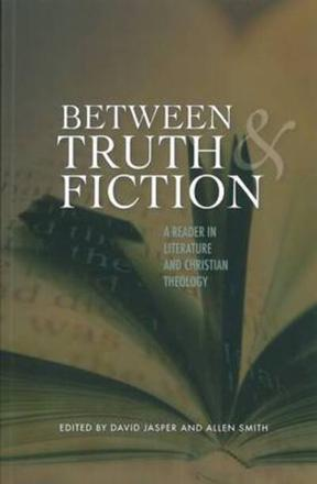 ISBN: 9780334041924 - Between Truth and Fiction