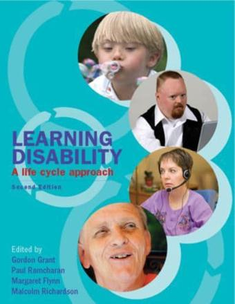 ISBN: 9780335238439 - Learning Disability