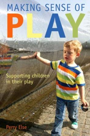 types of play to support childrens Holistic development of a child through play in the present generation, parents are seeking alternatives to mainstream education few could criticize the commitment to academic excellence that most schools and teachers have and work hard to actualize.