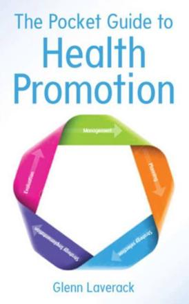 ISBN: 9780335264728 - The Pocket Guide to Health Promotion