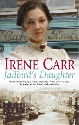 ISBN: 9780340836699 - Jailbird's Daughter