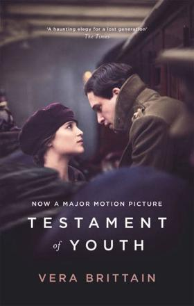 ISBN: 9780349005928 - Testament of Youth