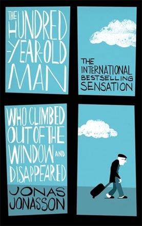 ISBN: 9780349141800 - The Hundred-Year-Old Man Who Climbed Out of the Window and Disappeared