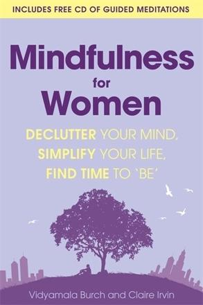 ISBN: 9780349408514 - Mindfulness for Women