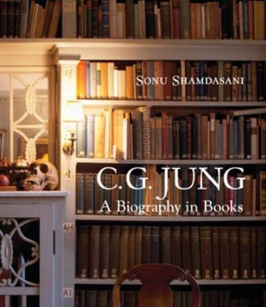 ISBN: 9780393073676 - C. G. Jung: A Biography in Books