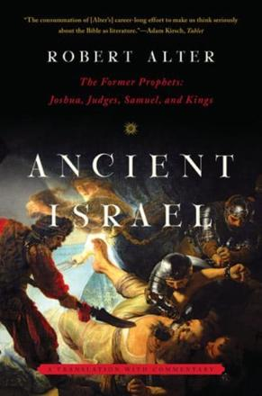 ISBN: 9780393348767 - Ancient Israel