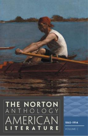 ISBN: 9780393934786 - The Norton Anthology of American Literature: 1865-1914 v. C