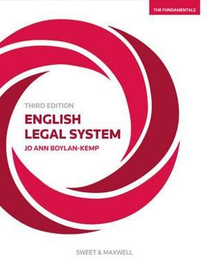 Legal Type