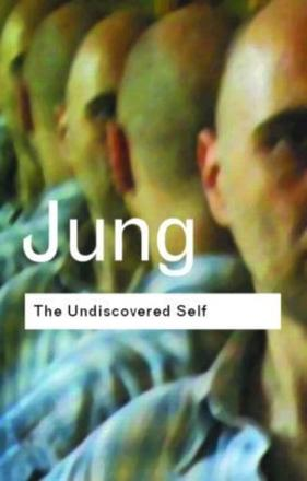 ISBN: 9780415278393 - The Undiscovered Self