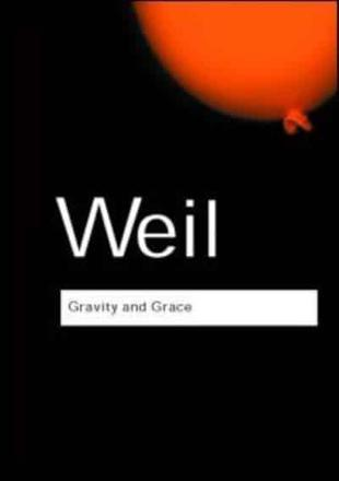 ISBN: 9780415290012 - Gravity and Grace