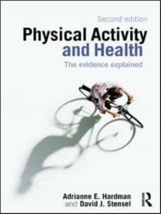 ISBN: 9780415421980 - Physical Activity and Health
