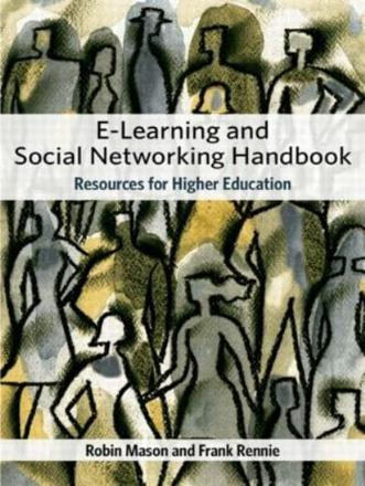ISBN: 9780415426077 - The E-learning and Social Networking Handbook