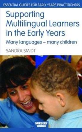 ISBN: 9780415438018 - Supporting Multilingual Learners in the Early Years