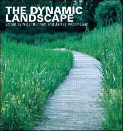 ISBN: 9780415438100 - The Dynamic Landscape