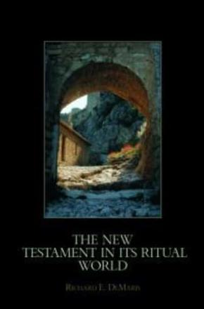 ISBN: 9780415438261 - The New Testament in Its Ritual World