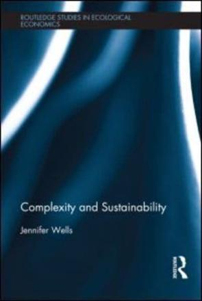 ISBN: 9780415695770 - Complexity and Sustainability