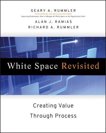 ISBN: 9780470192344 - White Space Revisited