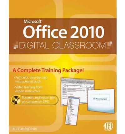 microsoft word learning book
