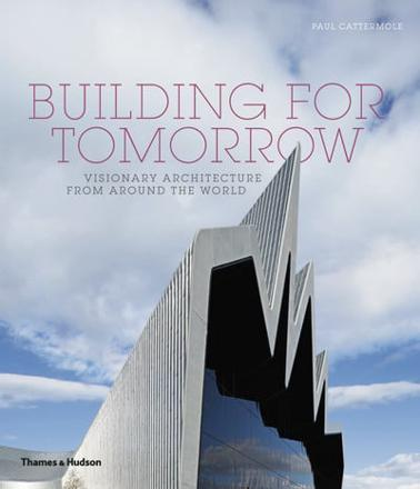 ISBN: 9780500290903 - Building for Tomorrow