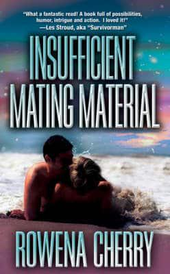 ISBN: 9780505527110 - Insufficient Mating Material