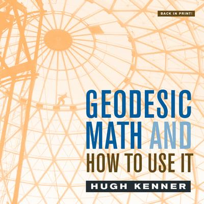 ISBN: 9780520239319 - Geodesic Math and How to Use it