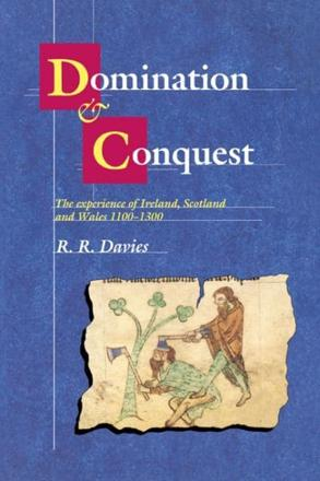 ISBN: 9780521029773 - Domination and Conquest