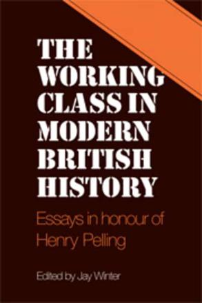 modern british essays The focus group is then asked questions to which it is to discuss and then to provide answers to the questions more often than not these opinions are used si.
