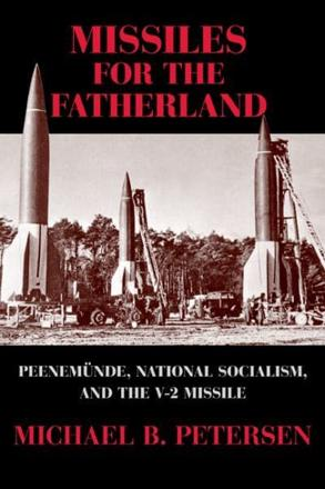 ISBN: 9780521283403 - Missiles for the Fatherland