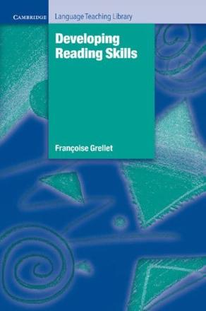 ISBN: 9780521283649 - Developing Reading Skills