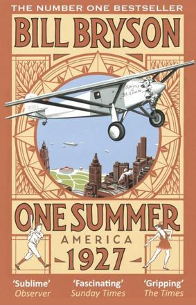 ISBN: 9780552772563 - One Summer