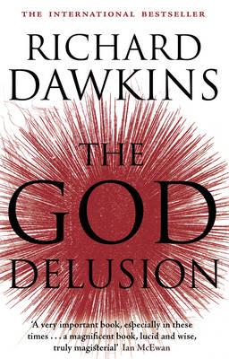 ISBN: 9780552773317 - The God Delusion