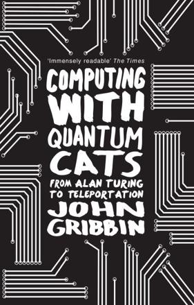 ISBN: 9780552779319 - Computing with Quantum Cats