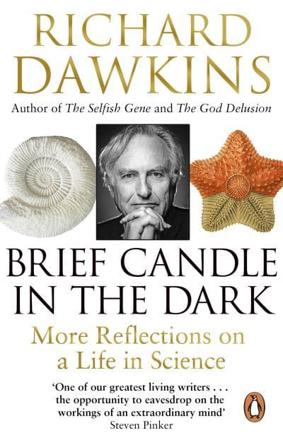 ISBN: 9780552779449 - Brief Candle in the Dark