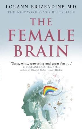 ISBN: 9780553818499 - The Female Brain