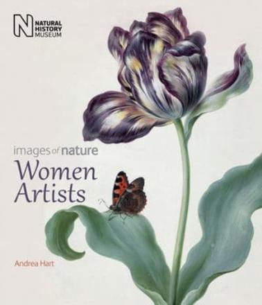 ISBN: 9780565093440 - Women Artists: Images of Nature