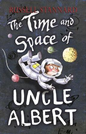ISBN: 9780571226153 - The Time and Space of Uncle Albert