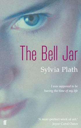 ISBN: 9780571226160 - The Bell Jar