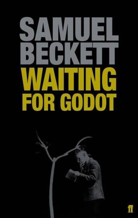 ISBN: 9780571229116 - Waiting for Godot