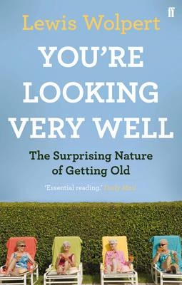 ISBN: 9780571250653 - You're Looking Very Well
