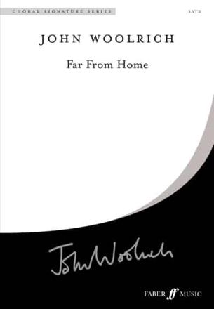 ISBN: 9780571529858 - Far From Home