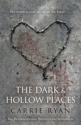 ISBN: 9780575094857 - The Dark and Hollow Places