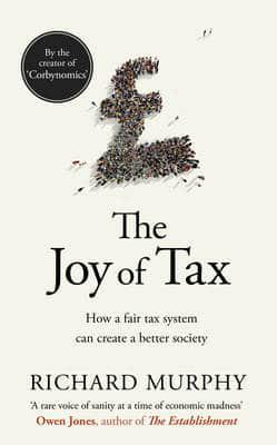 ISBN: 9780593075173 - The Joy of Tax
