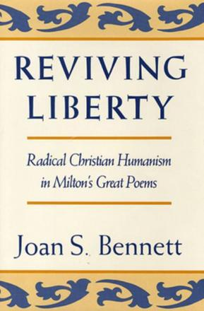 ISBN: 9780674766976 - Reviving Liberty