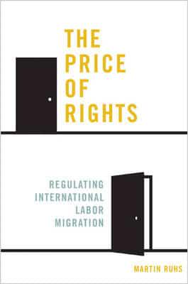 ISBN: 9780691132914 - The Price of Rights