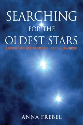 ISBN: 9780691165066 - Searching for the Oldest Stars
