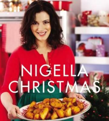 ISBN: 9780701183226 - Nigella Christmas