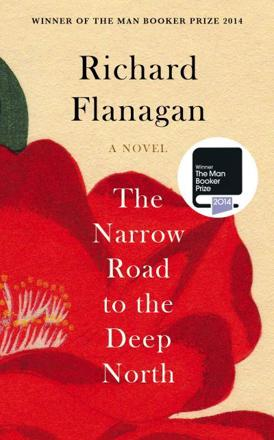 ISBN: 9780701189051 - The Narrow Road to the Deep North