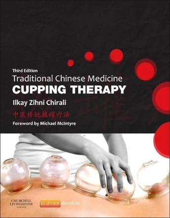 ISBN: 9780702043529 - Traditional Chinese Medicine Cupping Therapy